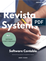 Systems Revista