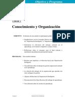 Organizaciones Inteligentes lectura semana2.pdf