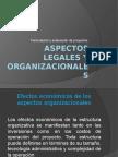 Aspectos Legales y Organizacioles1