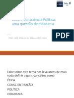 ÉTICA, MORAL E VALORES.pdf