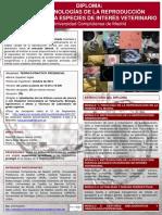 Diploma biotecnología reproducción32