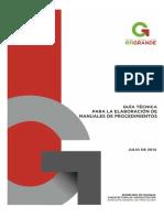 guia_manual_de_procedimientos_2014.pdf