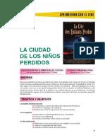 0niños perdidos - copia.pdf
