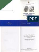 Pequeños Mamiferos y Reptiles.doc