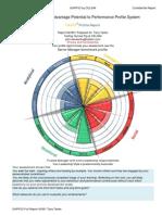 Gapps3 Example Report