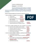 tarea_1_darielle