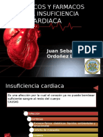 inotropicosyfarmacosparalainsuficienciacardiaca-130311001053-phpapp02