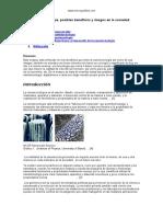 nanotecnologia-riesgos-y-beneficios.doc