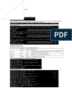 On samba server following RPM are requireddavis.docx