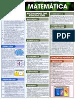 129437318-Resumao-de-Matematica.pdf