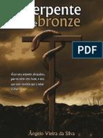 A Serpente de Bronze