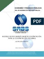 7.- DBC-OBRAS 9