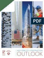 2016-2018 Construction Outlook FINAL[2]