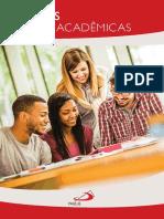Catálogo-Universidades-2016