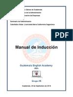 MANUAL INDUCCION CORRECIONES HECHAS.docx