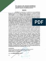 Edicto Silvia Oliva.pdf