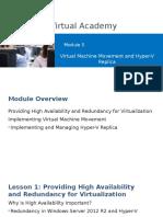 Server Virtualization - 5.pptx