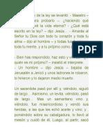 parabola del samaritano.docx