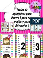 LlaveroTablasME (1)