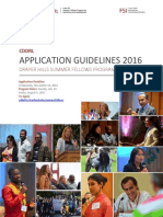 2017 Dhsfp Application Guidelines v-2-1