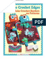 How to Crochet Edges  Crochet Borders on Patterns (2).pdf