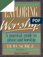 -book worship.pdf