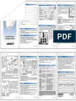 PR0001_arq1.pdf