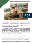 Exposição_MateriaisdeApoio