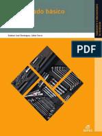 documents.tips_mecanizado-basico-esteban-jose-dominguez-soriano-julian-ferrer-ruizpdf.pdf