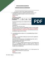 Problemas-resuelto-de-probabilidad.pdf