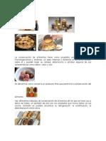 consevacion de alimentos.docx