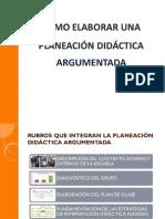 Como Elaborar una Planeacion Argumentativa.pdf