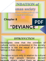 Chapter-8-New-Book-DEVIANCE (1).ppt