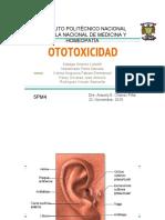 ototoxicidad-160224054559