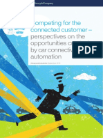 Competing_for_the_connected_customer.pdf