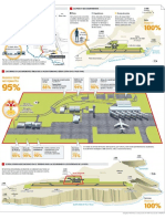PDF-plan de Transporte-Tababela ECMFIL20120624 0001
