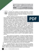 53 – As Moedas do Império Bizantino.pdf