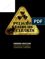 Energía Nuclear - BIOS