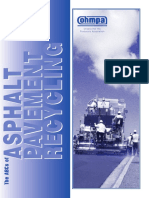 Asphalt Pavement Recycling.pdf