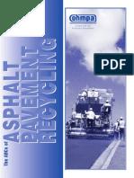 Asphalt Pavement Recycling.pdf