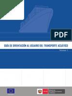 guia maritima.pdf