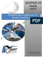 PLATAFORMAS-LOGISTICAS (1)