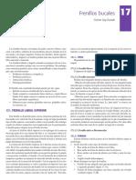 FRENECTOMIA.pdf