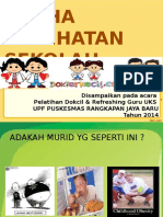 materiuks-dokcil2april-140407231007-phpapp02.pptx