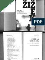 Zizek-Violencia.pdf