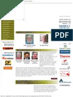SAMPLING 2011 - Quinta Conferencia Mundial de Muestreo y Mezclas   MIEMBROS.pdf