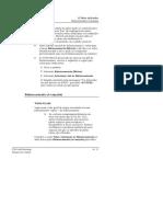 balanceamento avancado.pdf
