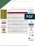 SAMPLING 2011 - Quinta Conferencia Mundial de Muestreo y Mezclas.pdf