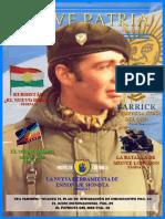 Salve Patria - Octubre 2016
