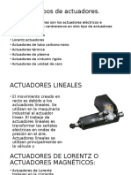 3.5 otros tipos de actuadores.pptx